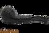 Tsuge E Star Nine 68 Sandblast Tobacco Pipe Bottom