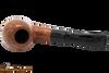 Tsuge Verona 65 Smooth Tobacco Pipe Top