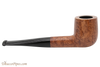 Tsuge Verona 63 Smooth Tobacco Pipe Right Side