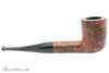 Peterson Aran 120 Bandless Tobacco Pipe Right Side