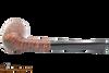 Peterson Aran 15 Bandless Tobacco Pipe Bottom