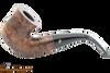 Peterson Aran 05 Bandless Tobacco Pipe