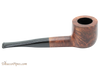 Peterson Aran 606 Bandless Tobacco Pipe Right Side