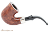 Peterson Standard Smooth XL315 Tobacco Pipe - Fishtail
