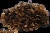 Scotty's University Graduate Pipe Tobacco