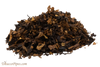 Scotty's Stonewall Pipe Tobacco