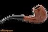 Savinelli Siena 606 Smooth Tobacco Pipe Right Side