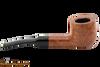Savinelli Siena 121 Smooth Tobacco Pipe Right Side