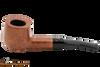 Savinelli Siena 121 Smooth Tobacco Pipe