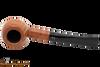 Savinelli Siena 315 Smooth Tobacco Pipe Top