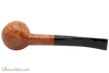 Savinelli Siena 315 Smooth Tobacco Pipe Bottom