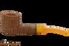 Savinelli Pannocchia 122 Tobacco Pipe