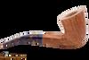 Savinelli Fantasia Natural 920 Tobacco Pipe - Smooth Right Side