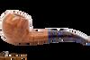 Savinelli Fantasia Natural 673 Tobacco Pipe - Smooth