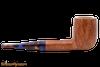 Savinelli Fantasia Natural 111 Tobacco Pipe - Smooth Right Side