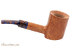 Savinelli Fantasia Natural 311 Tobacco Pipe - Smooth Right Side