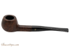 Peterson Aran 406 Bandless Tobacco Pipe