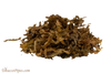 Sutliff TS24 Blended Turkish Pipe Tobacco