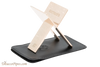Rattray's Cigar Stand - Rose Gold