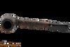 Peterson Aran 264 Bandless Rustic Tobacco Pipe Top