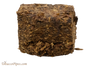 Captain Earle's Reflections Pipe Tobacco