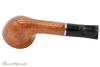 Rattray's Outlaw Natural Smooth 140 Tobacco Pipe Bottom