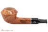 Rattray's Outlaw Natural Smooth 140 Tobacco Pipe