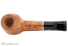 Rattray's Outlaw 141 Natural Smooth Tobacco Pipe Top