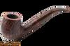 Vauen Cambridge 527 Sandblast Tobacco Pipe