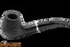 Vauen Classic 4461 Sandblast Tobacco Pipe
