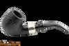 Vauen Classic 4415 Sandblast Tobacco Pipe