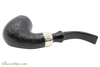 Vauen Classic 4415 Sandblast Tobacco Pipe Bottom