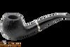 Vauen Classic 4442 Sandblast Tobacco Pipe