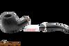 Vauen Classic 4442 Sandblast Tobacco Pipe Apart