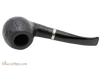Vauen Classic 4442 Sandblast Tobacco Pipe Top