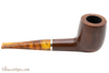 Vauen Classic 3986 Smooth Tobacco Pipe Right Side