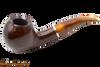 Vauen Classic 3937 Smooth Tobacco Pipe