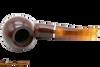 Vauen Classic 3937 Smooth Tobacco Pipe Top