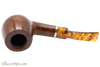 Vauen Classic 3940 Smooth Tobacco Pipe Top