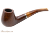 Vauen Classic 3961 Smooth Tobacco Pipe