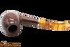 Vauen Classic 3941 Smooth Tobacco Pipe Top