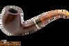 Vauen Classic 3973 Smooth Tobacco Pipe
