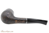 Vauen Maximus 572 Sandblast Tobacco Pipe Bottom