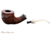 Nording Group 12 Smooth Tobacco Pipe 9449 Apart