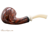 Nording Group 12 Smooth Tobacco Pipe 9449 Bottom