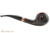 Chacom Champs Elysees 871 Tobacco Pipe Right Side