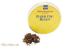 McConnell Barking Road Pipe Tobacco