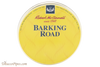 McConnell Barking Road Pipe Tobacco Front