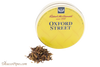 McConnell Oxford Street Pipe Tobacco