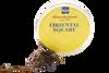 McConnell Oriental Square Pipe Tobacco